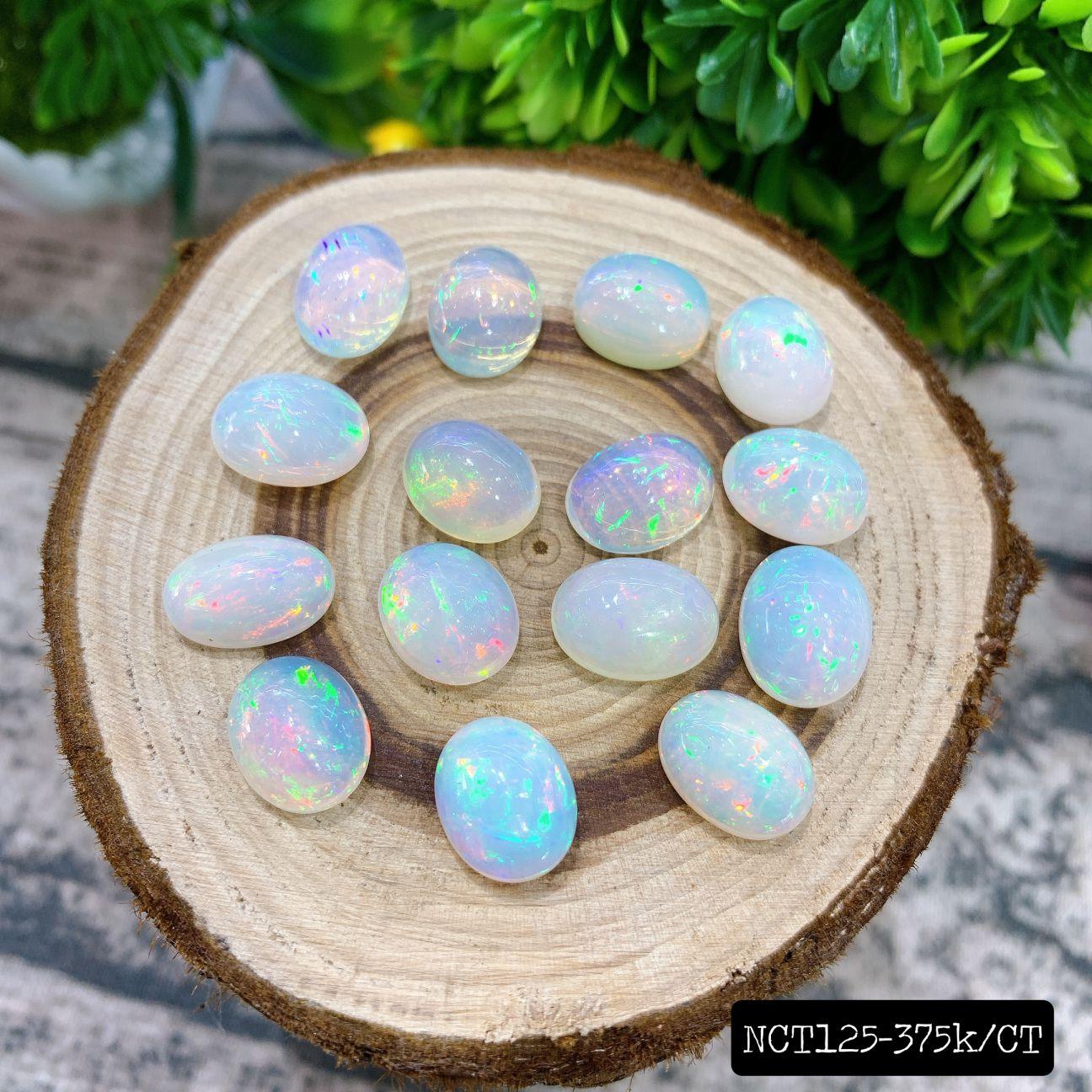 Ý nghĩa đá opal trong phong thủy điều bạn cần biết